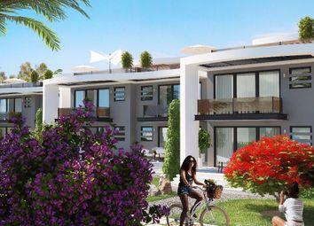 Thumbnail 2 bed apartment for sale in Cyprus- Kyrenia, Agios Epiktitos, Kyrenia, Cyprus