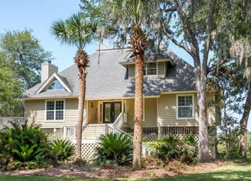 Thumbnail 3 bed property for sale in Edisto Island, South Carolina, United States Of America