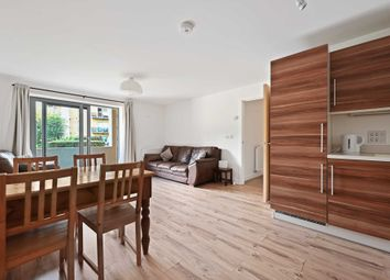 Thumbnail 2 bed flat to rent in Fitzgerald House, St. Georges Grove