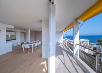 Thumbnail 2 bed apartment for sale in Balearic Islands, Spain