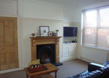 Thumbnail 3 bed terraced house to rent in Arthur Street, Whitburn, Sunderland