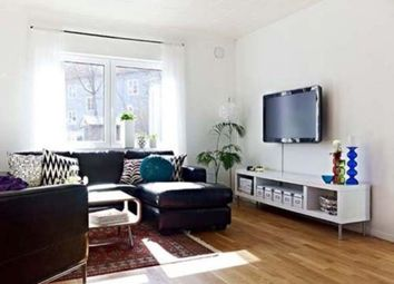 Thumbnail 1 bedroom flat to rent in Ordnance Hill, St John's Wood, London