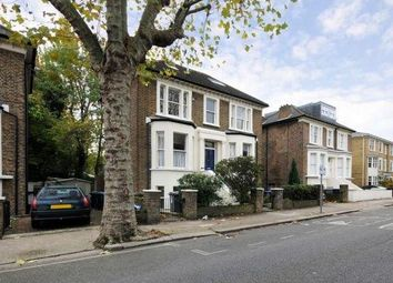 Thumbnail 3 bedroom flat to rent in Cavendish Road, London