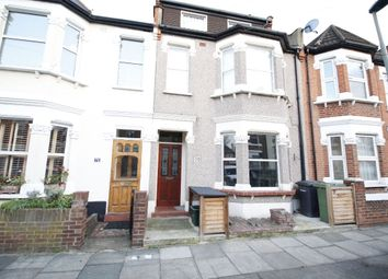 Thumbnail 1 bed flat to rent in Morgan Road, Bromley