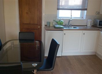 Thumbnail 2 bed property to rent in Island Road, Barrow-In-Furness