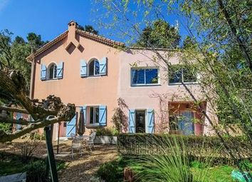 Thumbnail 4 bed villa for sale in La-Crau, Var, France