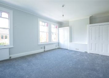 Thumbnail 5 bedroom terraced house to rent in Mount View Road, Stroud Green