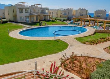 Thumbnail 2 bed apartment for sale in Esentepe, Kyrenia, Cyprus