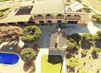 Thumbnail 7 bed villa for sale in 03293 Daimes, Alicante, Spain