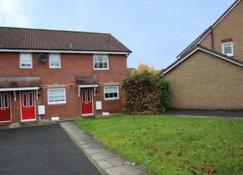 Thumbnail 2 bed property to rent in Fyne Crescent, Larkhall