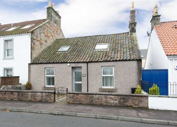Thumbnail 4 bed terraced house for sale in Hope Place, St Monans, Fife