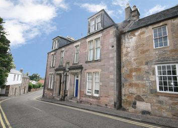Thumbnail 1 bed flat for sale in High Street, Dollar