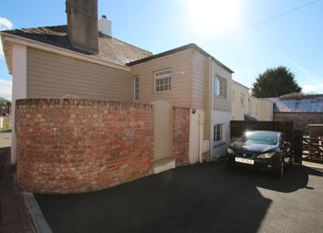 3 bed cottage for sale in Honeywell Road, Kingsteignton, Newton Abbot TQ12