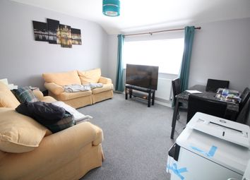 Thumbnail 2 bed flat to rent in Blackthorn Avenue, West Drayton