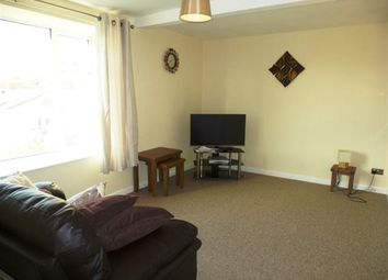 Thumbnail 2 bed flat to rent in 21 Orchard Close, Bardsea, Nr Ulverston