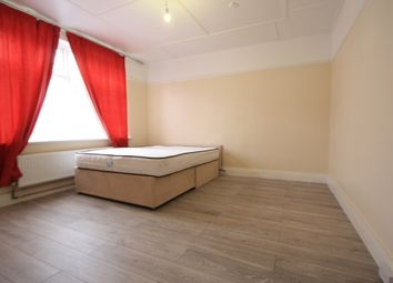 Thumbnail 4 bed terraced house to rent in Holdernesse Rd, Tooting Bec