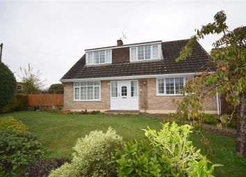 Thumbnail 3 bed property for sale in Ashley Road, Marnhull, Sturminster Newton