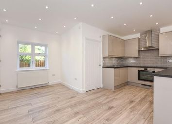 Thumbnail 1 bed bungalow for sale in South Avenue, Southend-On-Sea