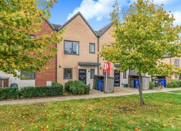 Thumbnail 2 bed terraced house for sale in School House Mews, Doncaster, South Yorkshire