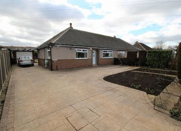 Thumbnail 2 bed bungalow for sale in Dewsbury Road, Brighouse
