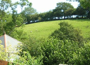 Thumbnail 5 bed property for sale in Grenville Meadows, Lostwithiel