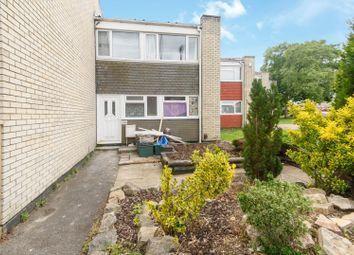 3 bed terraced house for sale in Stockwood Lane, Stockwood, Bristol, Avon BS14