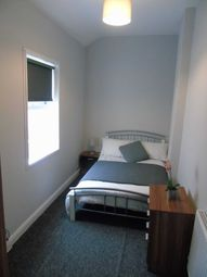 Thumbnail Room to rent in Hamilton Road, Coventry
