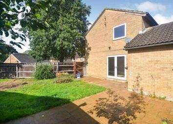Thumbnail 4 bed detached house for sale in Long Beech, Ashford, Kent, .