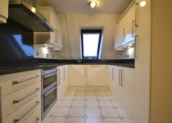 Thumbnail 3 bed flat to rent in Inner Park Road, Wimbledon, London