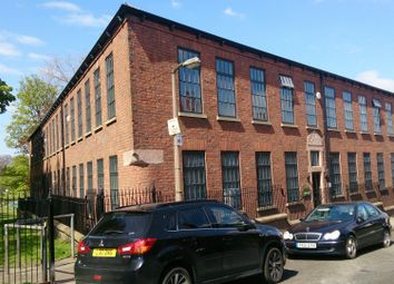 Thumbnail Office to let in Hobson Street, Macclesfield