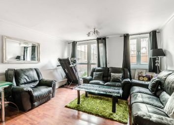 Thumbnail 2 bed flat for sale in Sedgmoor Place, Camberwell
