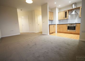 Thumbnail 2 bed flat to rent in The Saxons, Middle Hulton, Bolton, Lancashire.