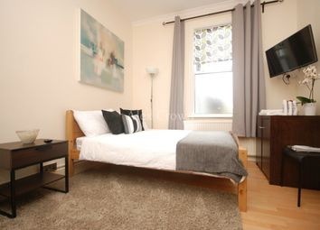 Thumbnail Room to rent in Fortnam Road, London