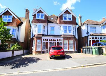1 bed flat for sale in Elmstead Road, Bexhill-On-Sea, East Sussex TN40