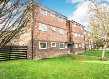 Thumbnail 2 bedroom flat for sale in Charter Way, Wallingford