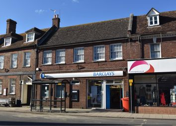 Thumbnail Office for sale in 3 North Street, Wareham