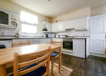 Thumbnail 2 bed maisonette for sale in Duke Street, Dartmouth, Devon