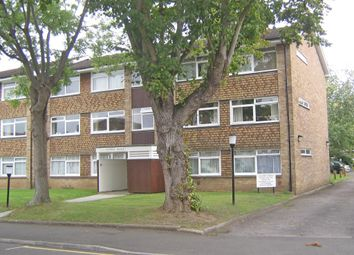 Thumbnail 2 bed flat to rent in Glyndale Grange Mulgrave Road, Sutton