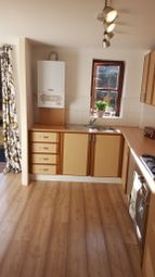 Thumbnail 1 bedroom flat to rent in St. Margarets Banks, High Street, Rochester, Rochester