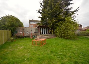 Thumbnail 3 bed maisonette for sale in Queens Road, Braintree