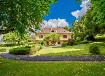 Thumbnail 8 bed property for sale in Juillac, Corrèze, France