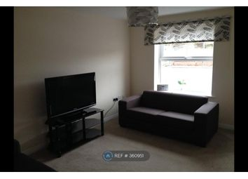 Thumbnail 3 bed terraced house to rent in Cherry Tree Drive, Coventry