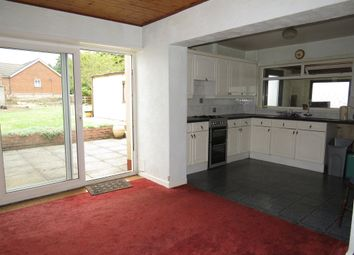 Thumbnail 3 bedroom semi-detached house for sale in Bolgoed Road, Pontarddulais, Swansea