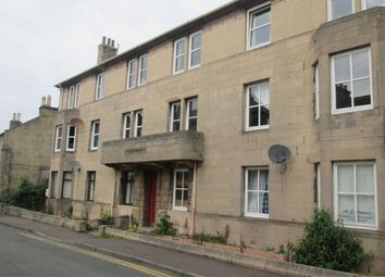Thumbnail 3 bed flat to rent in Jubilee Buildings, Tayport