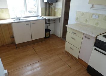 Thumbnail 2 bedroom flat for sale in Highfield Gardens, Bognor Regis, West Sussex