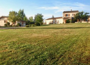 Thumbnail 5 bed villa for sale in 47800 Agnac, France