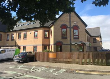 Thumbnail Office to let in Modern Three Storey Office Building, 10 Earlswood Road, Cwrt Y Parc, Llanishen, Cardiff