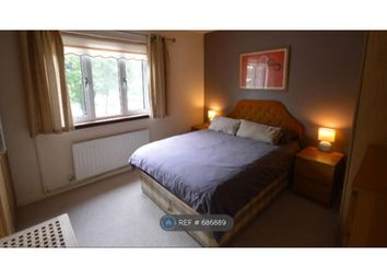 Thumbnail 1 bed flat to rent in Station Road, Glasgow