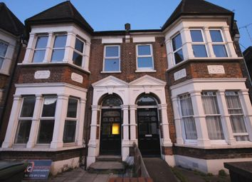 Thumbnail 1 bed flat to rent in Fermer Park Road, Crouch End