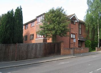 Thumbnail 2 bed flat to rent in Brooke Avenue, Harrow
